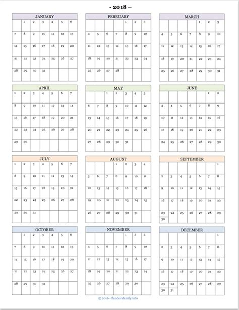day at a glance calendar template free day at a glance calendar template free template design