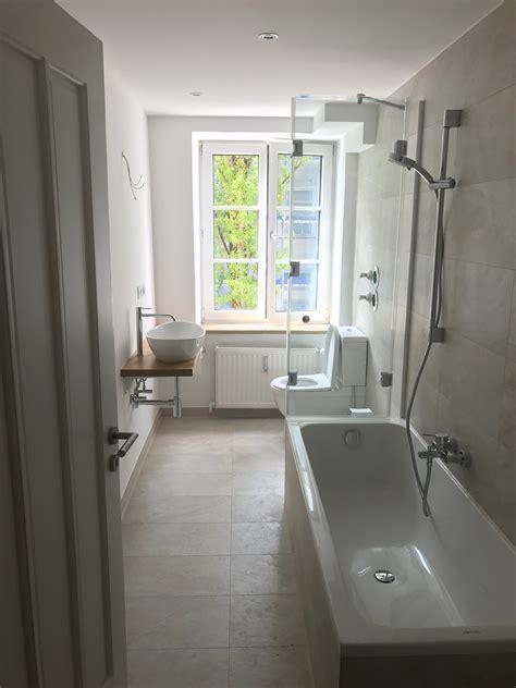 Waschtisch Gemauert by Gemauerter Waschtisch Der Gemauerte Waschtisch Im Bad