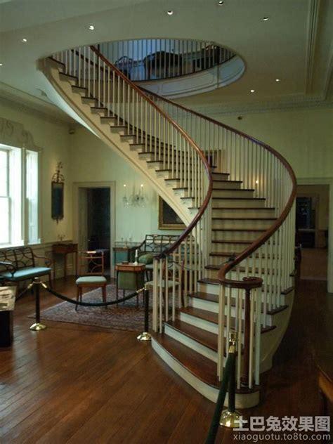 Show Homes Interiors