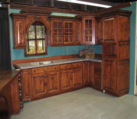 southwest kitchen cabinets 25 best ideas about southwest kitchen on pinterest farm