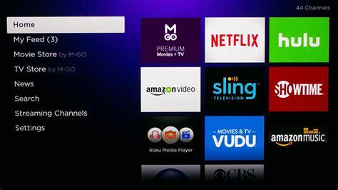 video services  named netflix video cnet