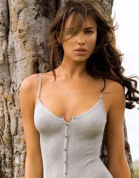 very beautiful in french russian beautiful girl beauty pinterest worlds