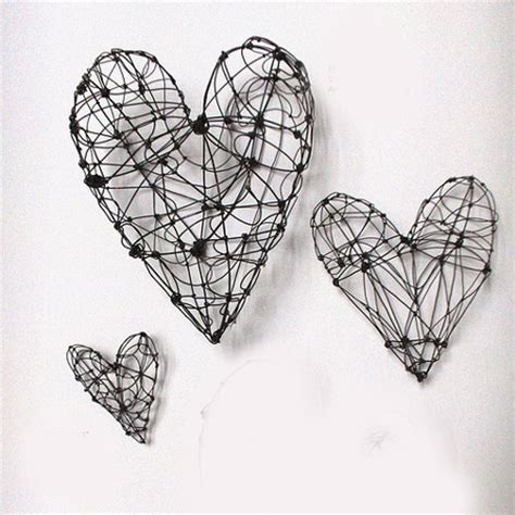 wire craft projects charming wire projects images electrical circuit