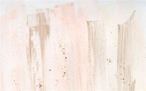 glitter wallpaper hamilton 87 rose gold wallpaper tumblr fybak wallpapers hd rose