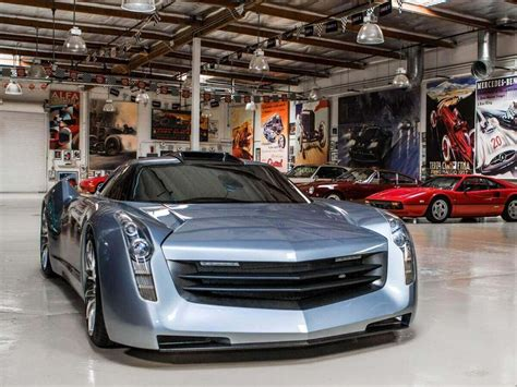 %name custom luxury cars   Fuel Efficient Luxury Cars   Top 15 Cars You Would Love To Buy