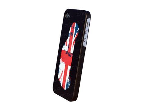 Mini Cooper Hardcase For Iphone 5 mini cooper silhouette iphone se 5s 5 hoesje
