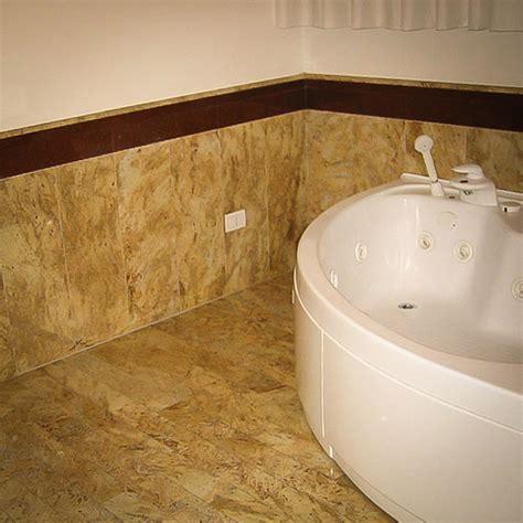Granit Badezimmer by Granit Badezimmer Granitplatten F 252 R B 228 Der Graniti