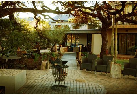 kathuhari guesthouse in kathu northern cape - Wedding Venues In Kathu Northern Cape