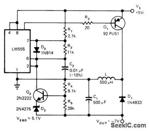 diode forward bias circuit diagram diagram of a forward bias diode circuit diagram free engine image for user manual