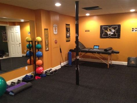 Best Living Room Exercise Equipment 19 Best Colors Images On Design