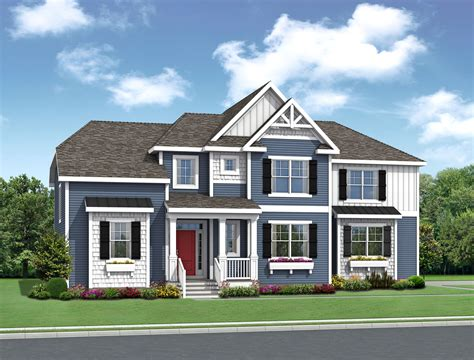 new home design consultant new home design consultant richmond va 28 images line k at willowsford zuiderwind home my