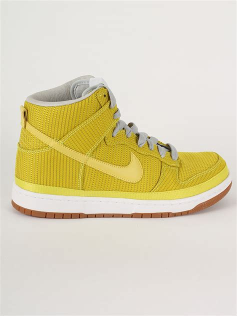 nike dunk high supreme boty nike dunk high supreme urbanstore cz