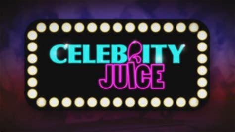 celebrity juice logo celebrity juice logopedia the logo and branding site