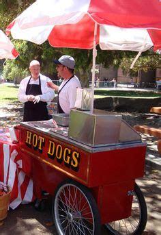 rent a puppy los angeles cart rentals los angeles carts rental html autos weblog