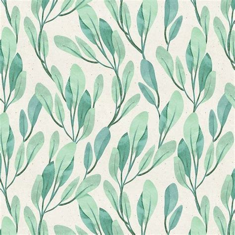 leaf pattern quotes simple teal pattern pinterest it is ps and the leaf