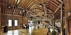 The Barn Restaurant Columbus Ohio 17 Best Images About Columbus Adventures On