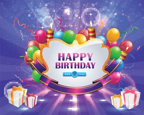 design online birthday card card invitation design ideas birthday cards design