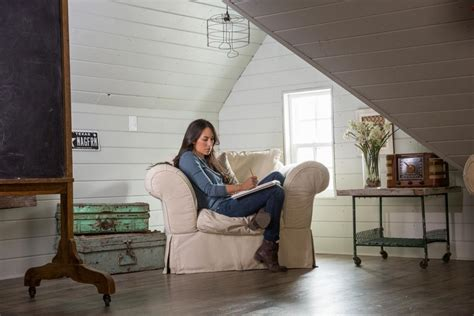 chip and joanna gaines home address chip and joanna gaines to the rescue simple fixer upper