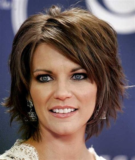 hairstyles and colors for over 40 short hairstyle for women over 40 hair style and color