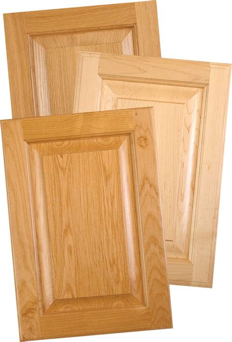 cabinet doors taylorcraft cabinet door company introduces 1 thick