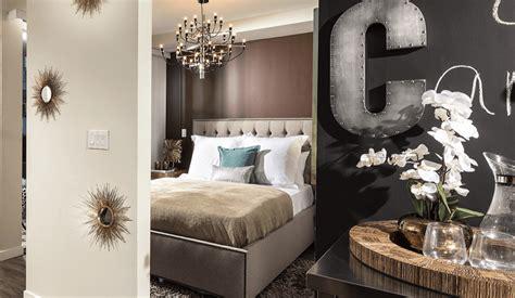 avant bedroom boom avant bedroom boom 28 images ying yang twins bedroom