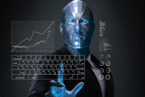 Artificial Intelligence by Artificial Intelligence Stocks