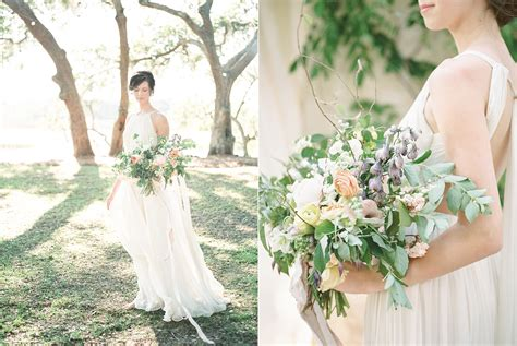 Wedding Bouquet Tips by 5 Tips For A Wedding Bouquet