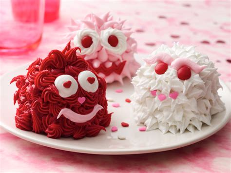 cupcakes cutestfood