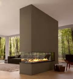 zum kamin best 25 kamin modern ideas on moderner kamin mit