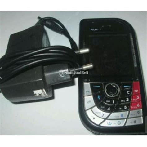 Baterai Handphone Ori Bekas Semua Merk 3 Handphone Jadul Os Symbian Nokia 7610 Daun Second Harga