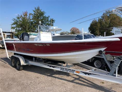 pioneer 220 bay sport inshore fishing frenzy boats - Pioneer Boats Nada