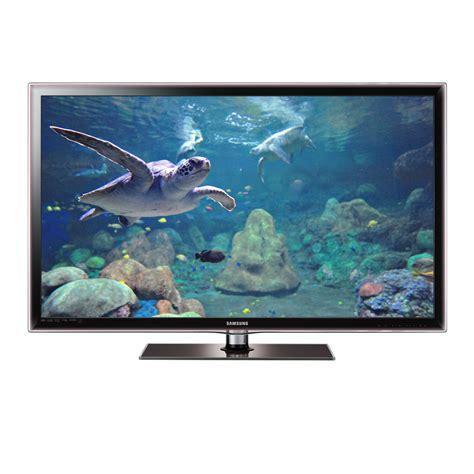 Tv Samsung J6200 samsung series 6 d6000 reviews productreview au