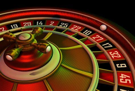 situs main judi roulette  pakai trik menang terpercaya