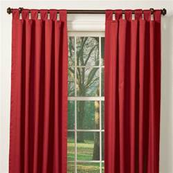 Tab Curtains Pattern Painting Of Window Curtains For Winter Interior Design Ideas Tab Curtains Tab