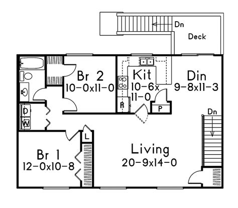 House Plans With Three Car Garage dabney garage apartment plan 002d 7529 house plans and more