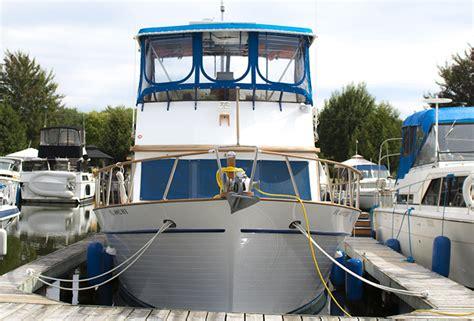 boats for sale marina del rey boat sales georgian harbour yacht sales marina del rey