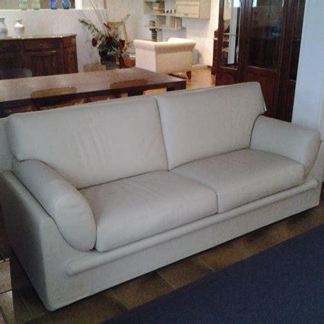 dema divani prezzi dema divano casanova divani lineari pelle divano 3 posti