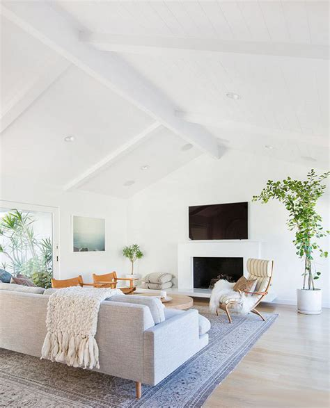fireplace for apartment apartments modern living room bohemian charming minimalist living room budget bohemian apartment