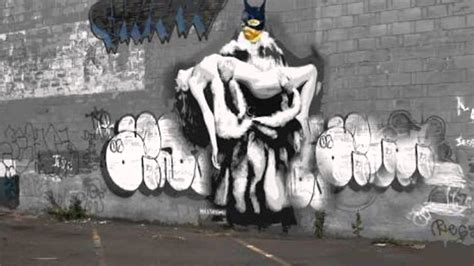 best graffiti artists banksy graffiti artists