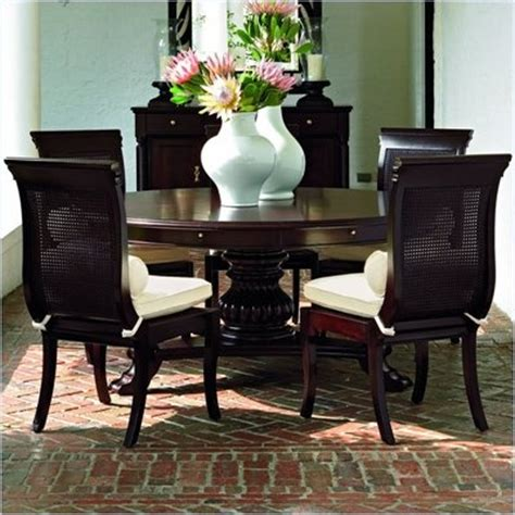 West Indies Dining Room Furniture 305 Best Tropical Colonial And West Indies Style Images On Pinterest Living Room