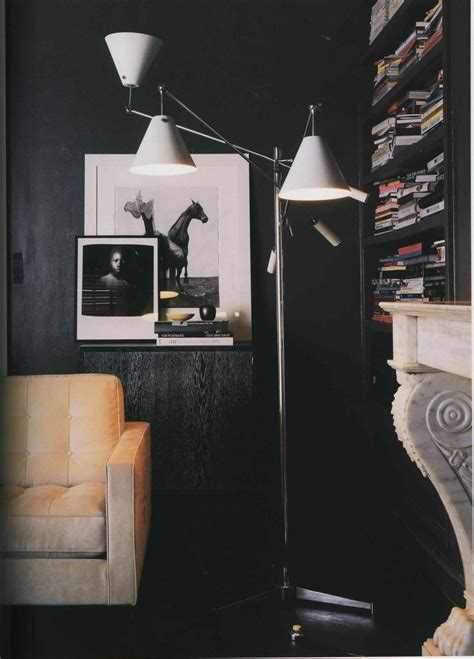 tom ford store nyc 25 best ideas about tom ford interior on tom