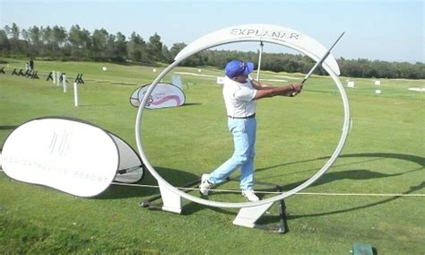 mechanical golf swing le plan de swing au golf un ou deux plans comment