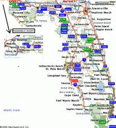swimmingholes info florida swimming holes and springs