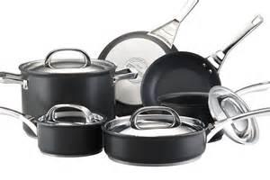 kitchen pots kitchen essentials