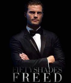 katsella fifty shades of grey koko elokuva 319 best fifty shades freed images fifty shades of grey