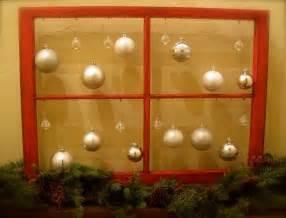 great ornament display christmas ideas christmas stuff