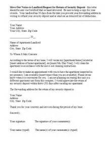 Landlord Eviction Letter Template Landlord Notice To Vacate Letter Template Uk Superpesis Net