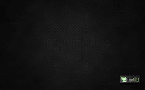 black wallpaper black leather wallpaper 122164
