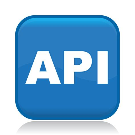 Linkedin Search Api Fotolia Api Icon 169 Allapen 42711611 Techweekeurope Uk