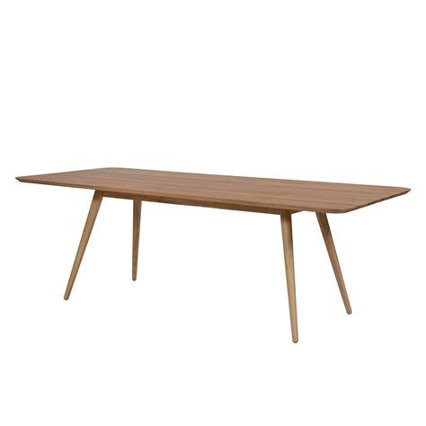 Grosse Tische Massiv by Esstisch Eiche Massiv 140 Preisvergleich Die Besten